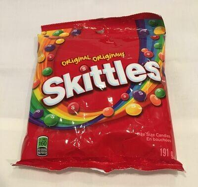 Skittles Original Large