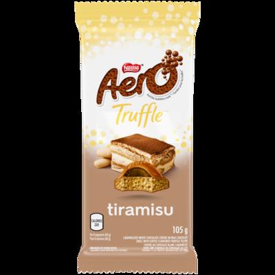 AERO TRUFFLE TIRAMISU CHOCOLATE