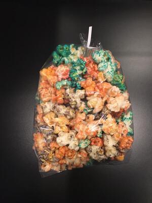 Cinema Kid Candy Popcorn