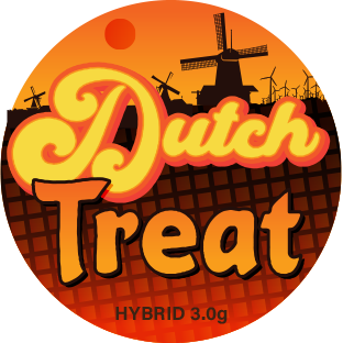 Legal Coupon - Optional (Dutch Treat) Gift