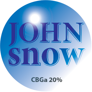 John Snow (CBD)