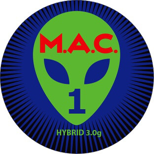 Legal Coupon - (Mac 1) Optional Gift