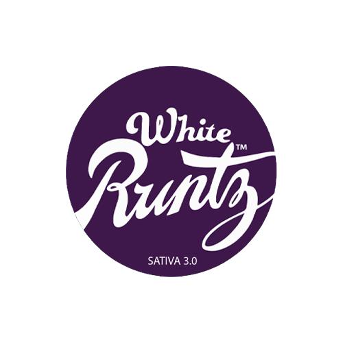 Legal Coupon- Optional ( White Runtz) Gift