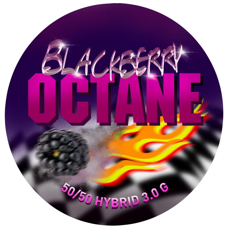 Legal Coupon - ( BlackBerry Octane) Optional gift