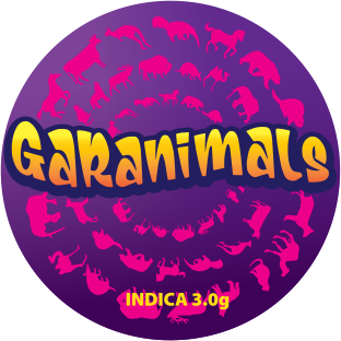 Legal Coupon - (Garanimals) Optional Gift