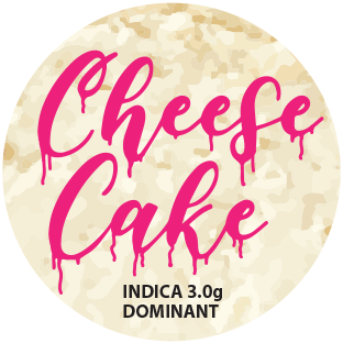 Legal Coupon - (Cheesecake) Optional Gift