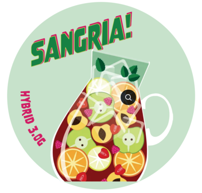 Legal Service Coupon - (Sangria) Optional Gift