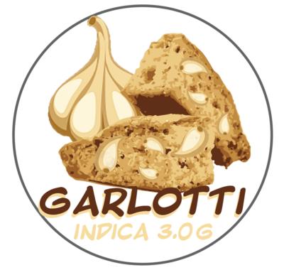 Garlotti