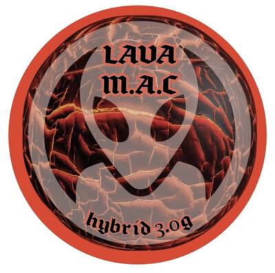 Legal Coupon- (Lava Mac) Optional Gift