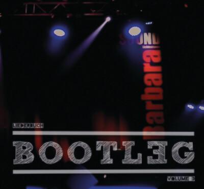 Bootleg III