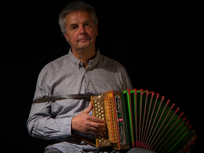 Albin Brun