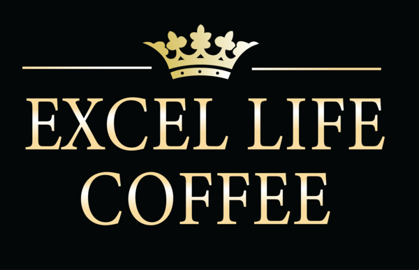 Excel Life Coffee
