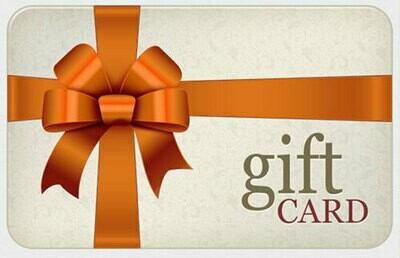 Excel Life Coffee® Gift Card