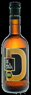 DELLA CAVA 33CL - B94