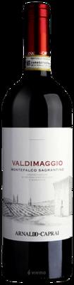 VALDIMAGGIO MONTEFALCO SAGRANTINO 2014 ARNALDO CAPRAI