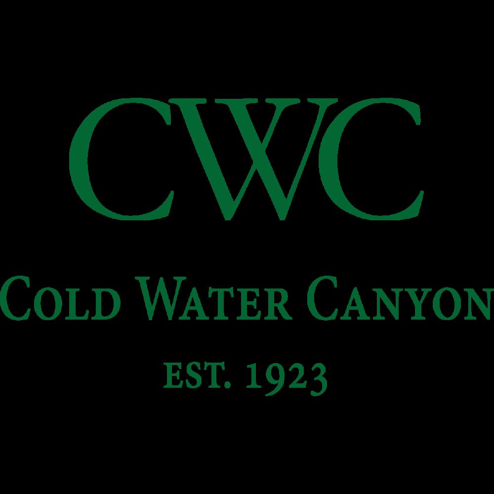 Full CWC Golf Membership Child Add On