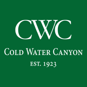 Weekend CWC Golf Membership
