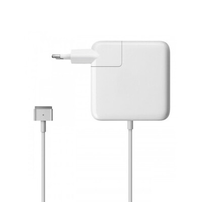 Magsafe 2 Adapter 85W