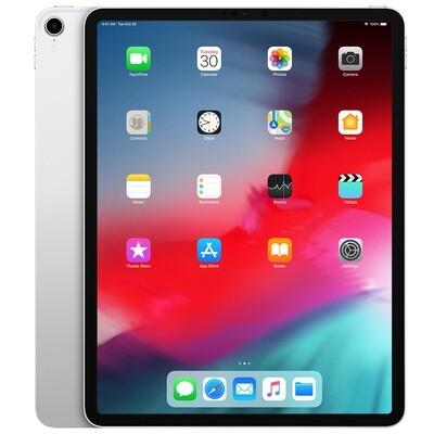 iPad Pro 12,9 inch 256GB Wifi