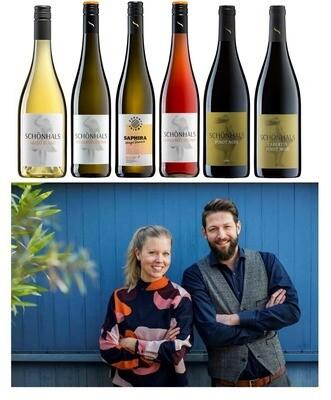 22.05.2021 - Weinpaket zum Online Konzert Kommission_Schoenhals_2205