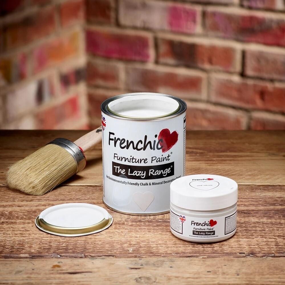 Frenchic Lazy Range Wolf Whistle 250ml 750ml