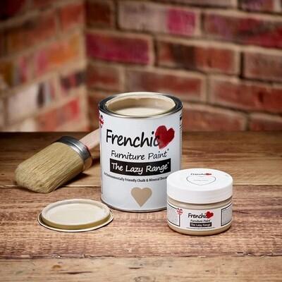 Frenchic Lazy Range Funky Dora 250ml  750ml