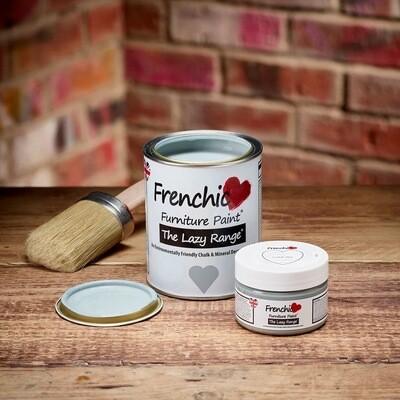 Frenchic Lazy Range Scotch Mist 250ml 750ml
