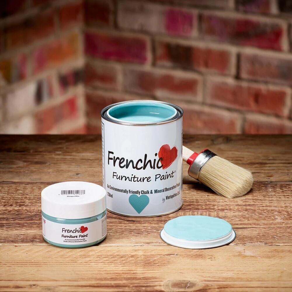 Frenchic Original Artisan Range  150ml