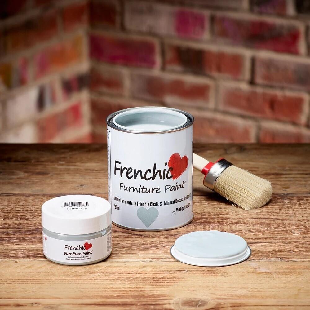 Frenchic Original Artisan Range Mother Duck 750ml