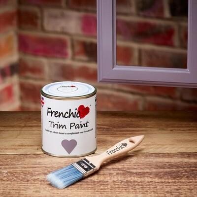 Frenchic Trim Paint Velvet Crush 500ml
