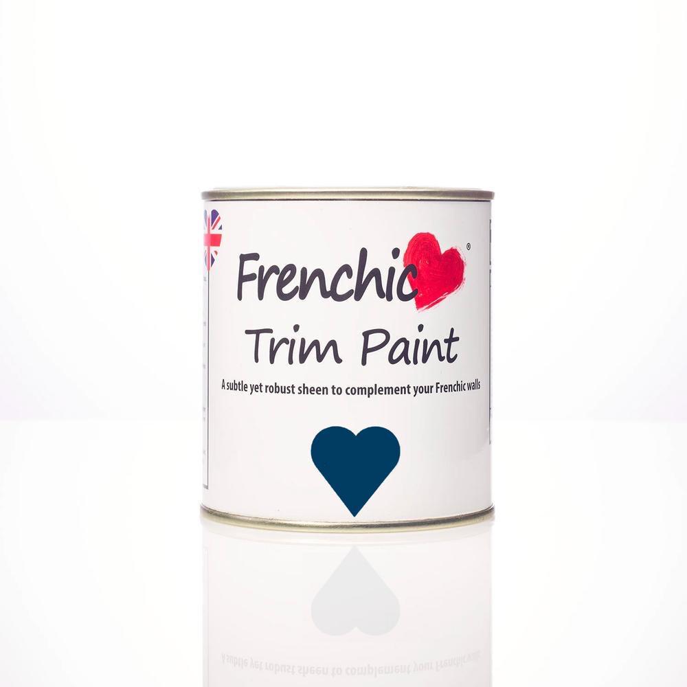 Frenchic Trim Paint Smooth Operator 500ml