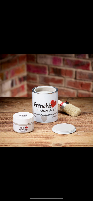 Frenchic Original Artisan Range Posh Nelly 750ml