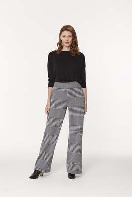 Tyler Moore Trousers