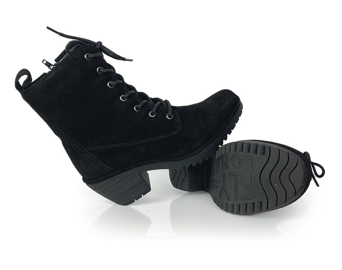 Urban Trails Boot