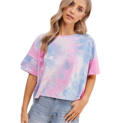 Candy Crop T-Shirt
