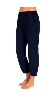Ultimate Jogger Navy