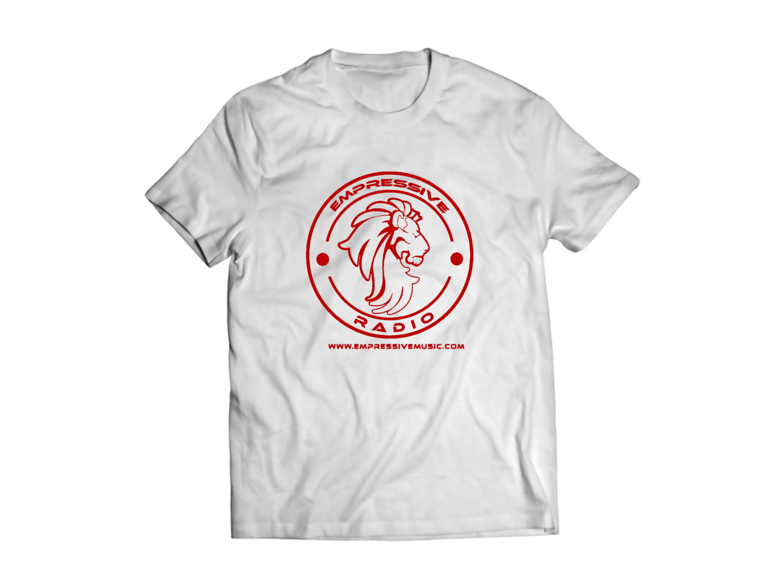 Empressive Radio T-Shirt