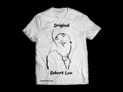 Robert Lee T-Shirt
