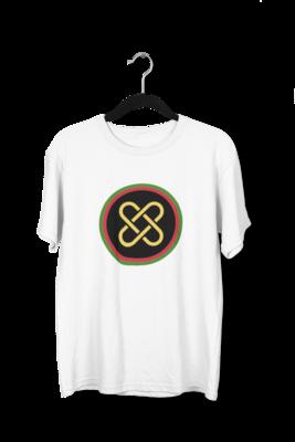 Kwanzaa Symbol T-Shirt