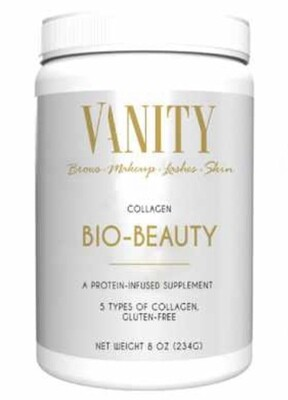 Bio Beauty 100% Pure Collagen