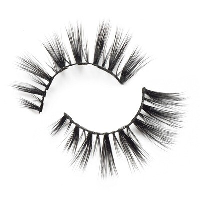 Socialite Magnetic Lashes
