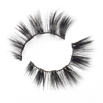 I'm a Flirt Magnetic Lashes