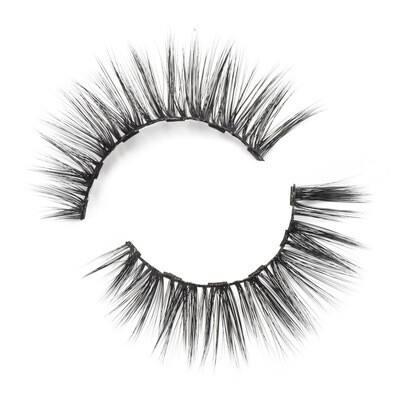 Work Day Chic Magnetic Lashes