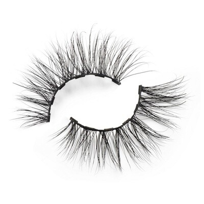 Lavish Life Magnetic Lashes