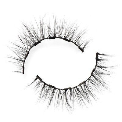 Modesty Magnetic Lashes