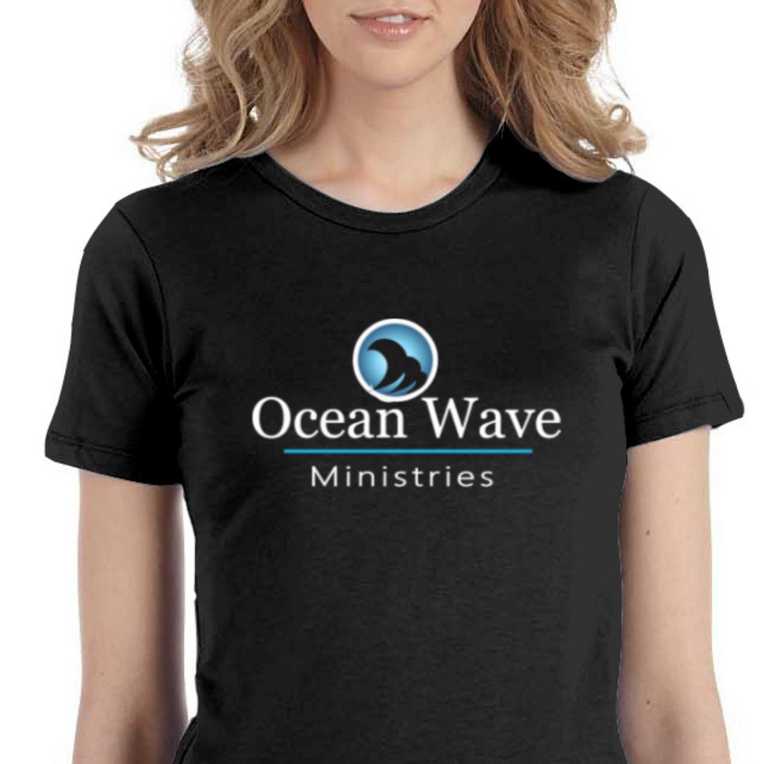 OWM Woman's T-Shirt