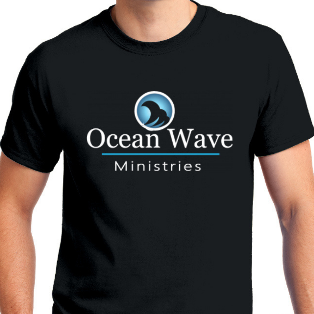 OWM Men's T-Shirt