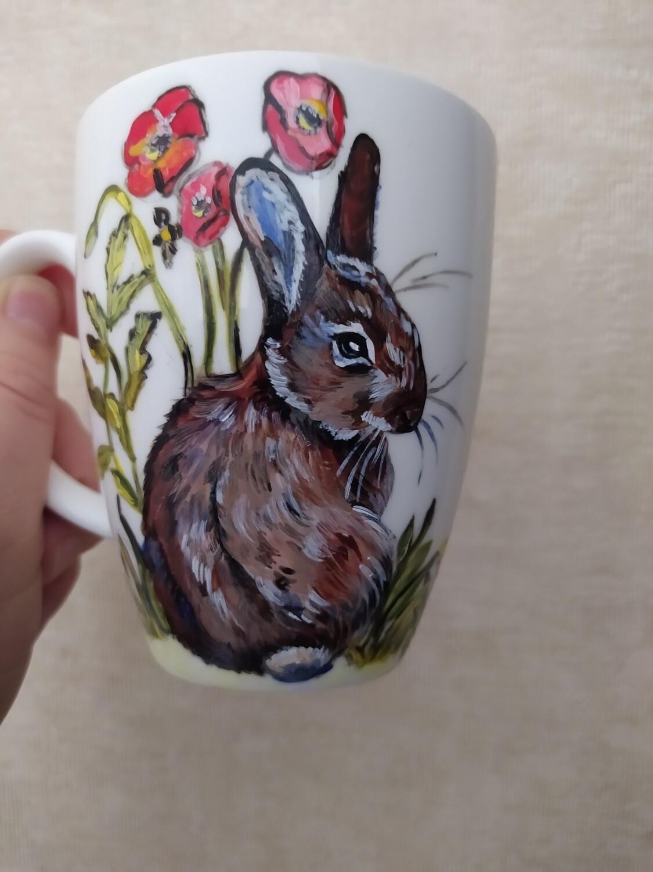 Кролик