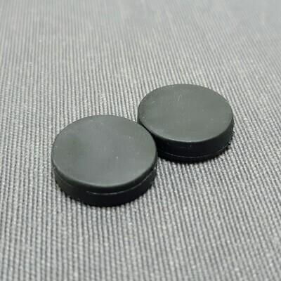 Magnet til Magnetterapi Patch - Stor