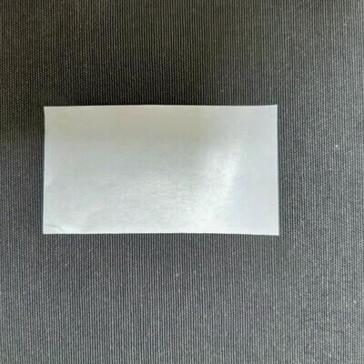 Lim-strimmel til Magnetterapi Patch - Stor
